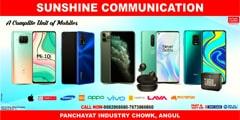 Sunshine Communication